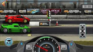 Drag- Racing- Classic-1