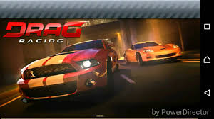 Drag- Racing- Classic-2.jpg