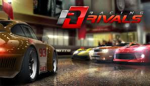 Racing- Rivals-1