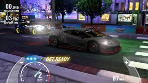 Racing- Rivals-2.jpg